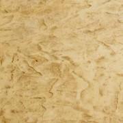 Moules textures ou peaux