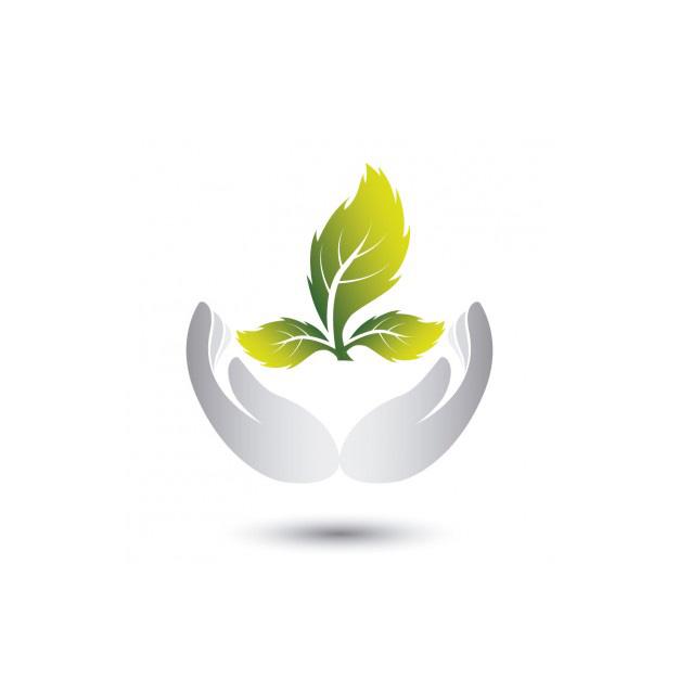 environnement_protege