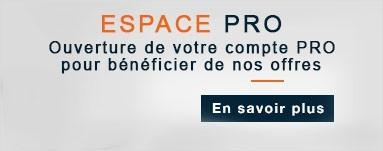 Espace Pro Stamp Diffusion
